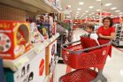 8 Money-Saving Secrets Every Target Shopper Absolutely Needs to Know